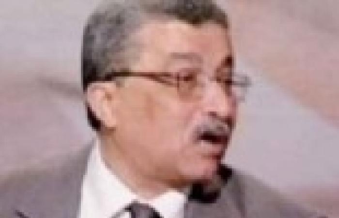 """منسق """"بلادي"""" في مؤتمر """"التحالف المدني"""": مصر ستنتصر على الإرهاب لأنها مقبرة الغزاة"""