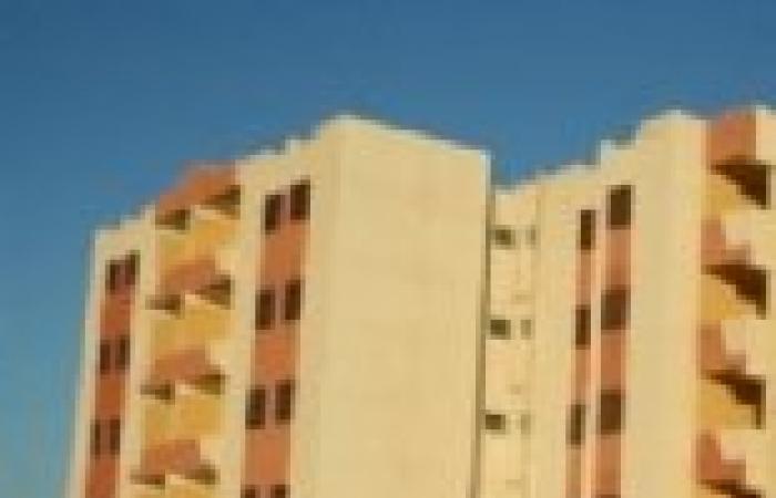 إنشاء 1800 وحدة سكنية منخفضة التكاليف برأس غارب