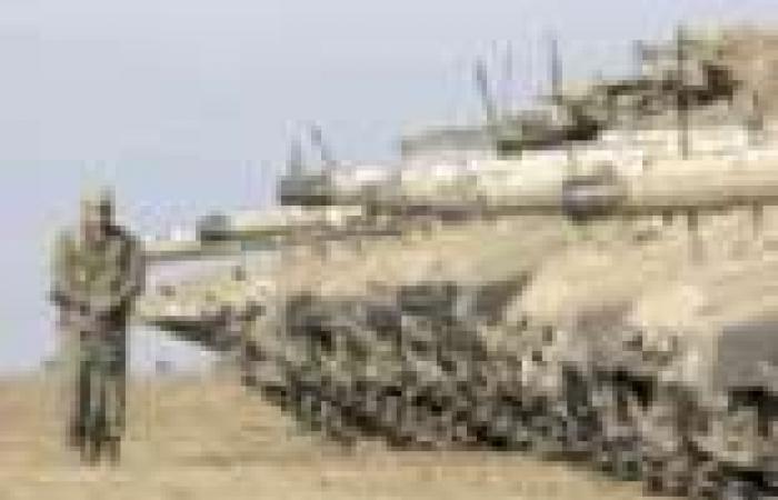 صحيفة فرنسية: الاستخبارات أكدت استخدام الكيماوي من جانب النظام السوري في هجوم الغوطة