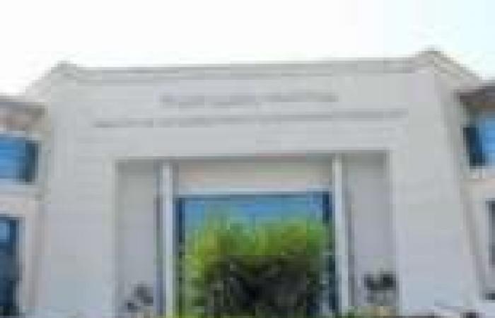 بروتوكول تعاون بين وزارة الاتصالات والأكاديمية العربية للعلوم والتكنولوجيا بالإسكندرية