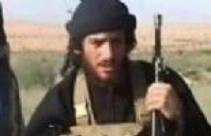 """صديق حبارة: عادل ليس متورطا في تفجيرات """"طابا"""".. واختفى منذ عام"""