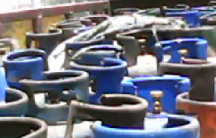 نيابة دسوق تأمر بضبط 4 إخوان قاموا بتهديد الأهالى بأسطوانات الغاز