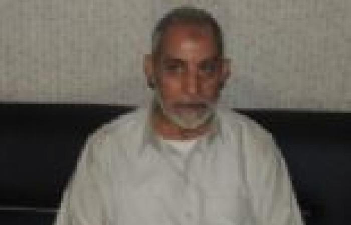 """مدير """"السجون"""" لـ""""الوطن"""": رموز نظام مرسي لا يلتقون إطلاقا.. ومدير مكتب """"المعزول"""" لم يخطب الجمعة الماضية"""