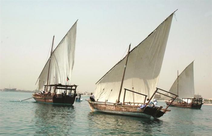 شوعي«دار سلوى» وسنبوك «الشمالي» فازا بسباق ذكرى معركة الرقة