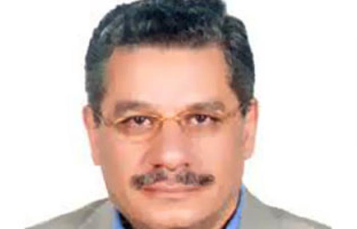 رئيس الجامعة: زيادة الأسرّة وتوسعات بغرف رعاية مستشفى بنى سويف الجامعى
