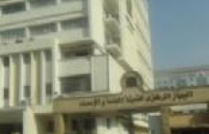 «الإحصاء»: 25% زيادة فى العمالة الفلسطينية أثناء حكم «المعزول»