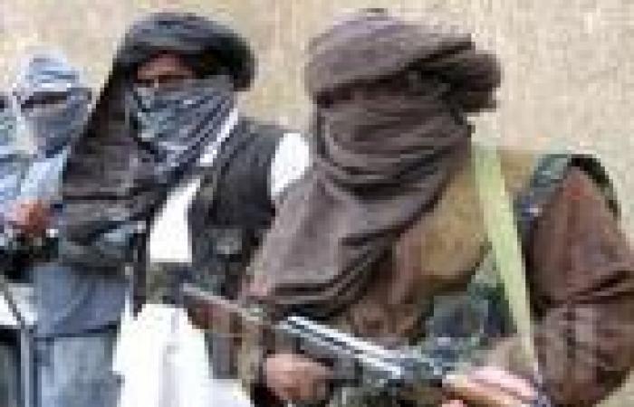 «طالبان» تتبنى استهداف قاعدة عسكرية أمريكية في أفغانستان قرب الحدود الباكستانية