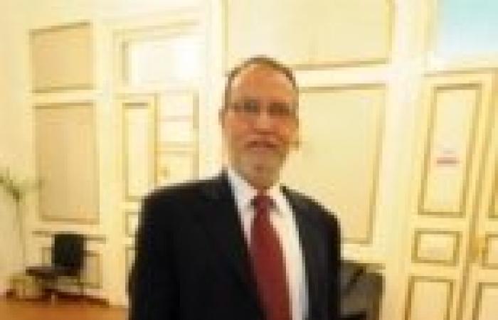 """عصام العريان لـ""""الأناضول"""": نرحب بأي وساطة بشرط محاكمة """"قادة الانقلاب"""" وعودة مرسي"""