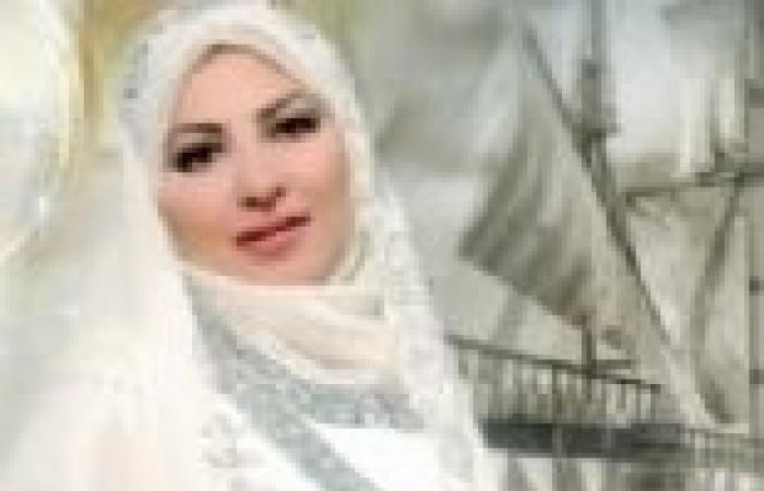 ميار الببلاوي: التمثيل بالحجاب أصبح صعبا.. وسأعود إلى تقديم البرامج