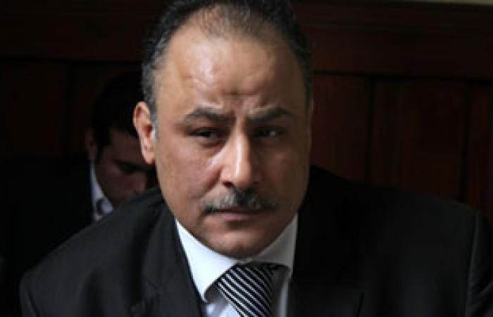 ناصر أمين: القومى لحقوق الإنسان سيحقق فى حادث أبو زعبل وما سبقه