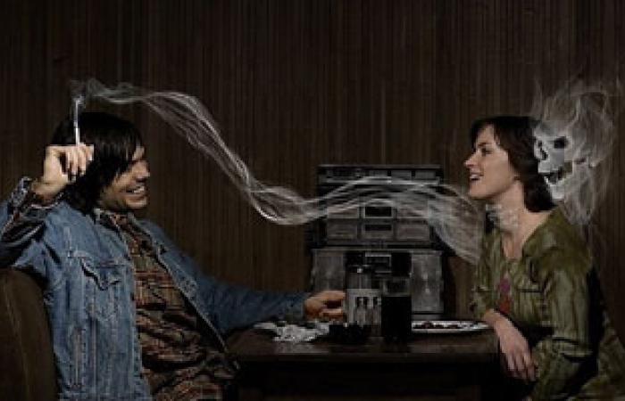 الأطباء: يتعرض غير المدخنين لاستنشاق 70% من الدخان مما يعرضهم للخطر