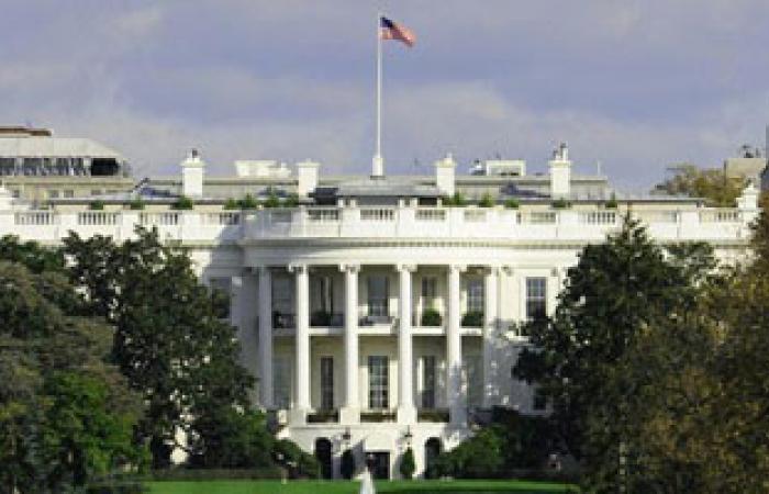 مسئول: البيت الأبيض منفتح لأى تغييرات بخصوص التفويض ضد سوريا