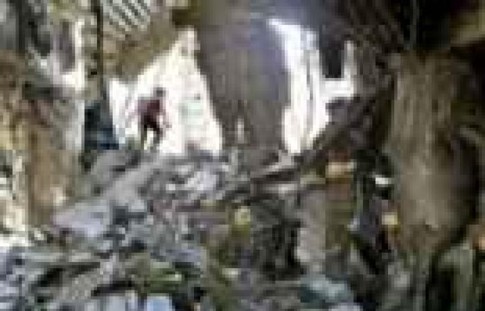 محامى المتهمين بتفجيرات طابا: ليس متهماً بالقضية.. وجهاديون متورطون: شارك فى التفجير