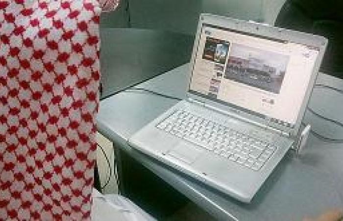 مقاطع «يوتيوب» عالمية تستقطب الشبان