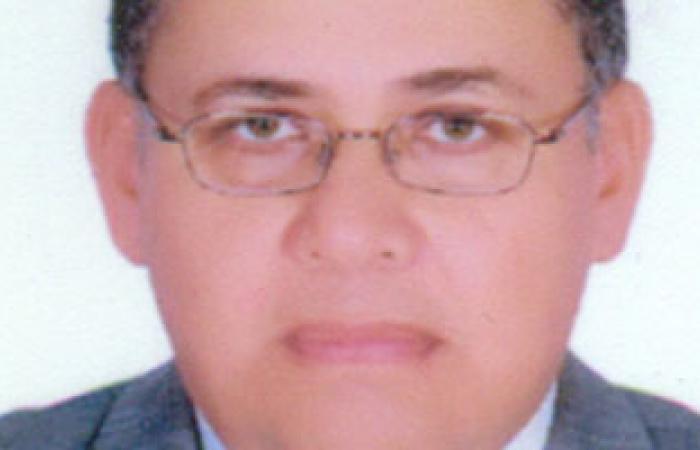 رئيس جامعة الزقازيق: الضبطية القضائية لا تعنى عودة الحرس مرة أخرى