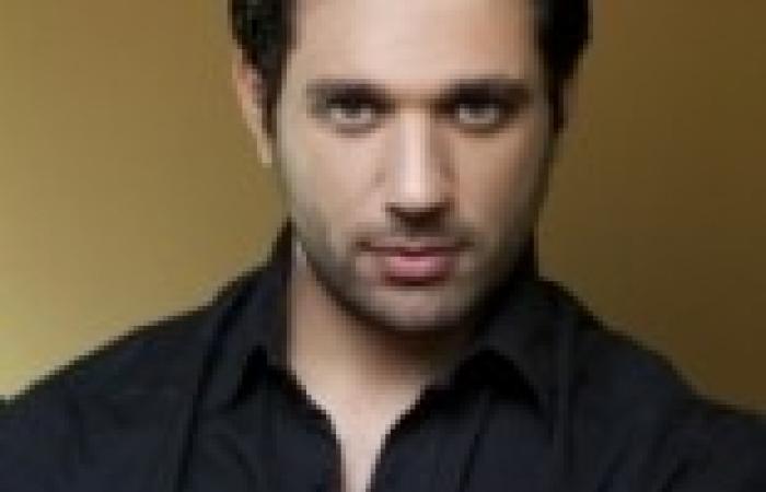 حسن الرداد: تخفيف حظر التجوال سيمنح أفلام العيد فرصة أخرى