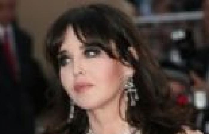 اختيار النجمة الفرنسية إزابيل أدجاني عضوا بلجنة الأوسكار للعام المقبل