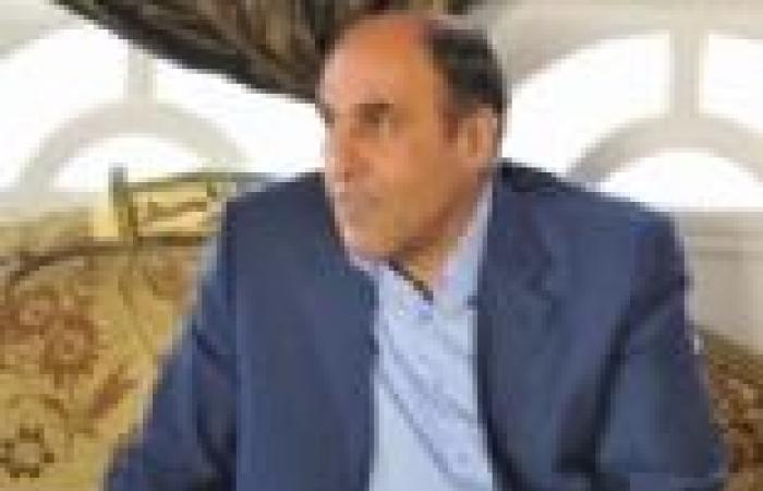 رفع بورسعيد من خطة تخفيف أحمال الكهرباء