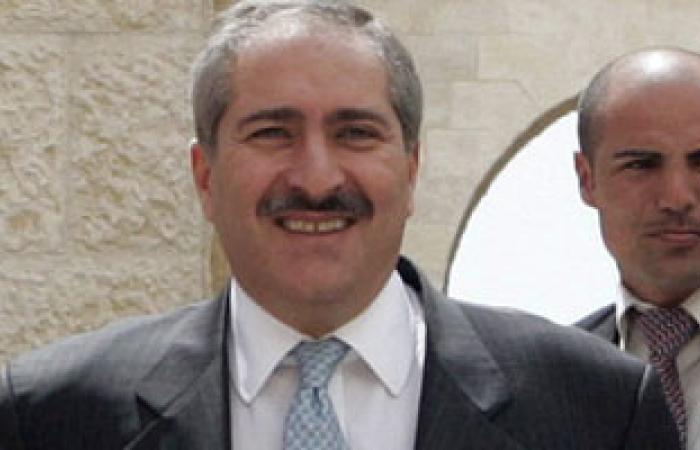 الأردن يشارك فى اجتماع وزراء خارجية الدول المجاورة لسوريا اليوم بجنيف