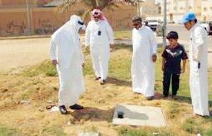 «مبادرة بلدية بريمان» تنظف 50 مدرسة من الفئران والبعوض