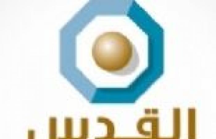 «النايل سات»: من المستحيل وقف بث بعض القنوات الصادر حكم قضائى بإغلاقها
