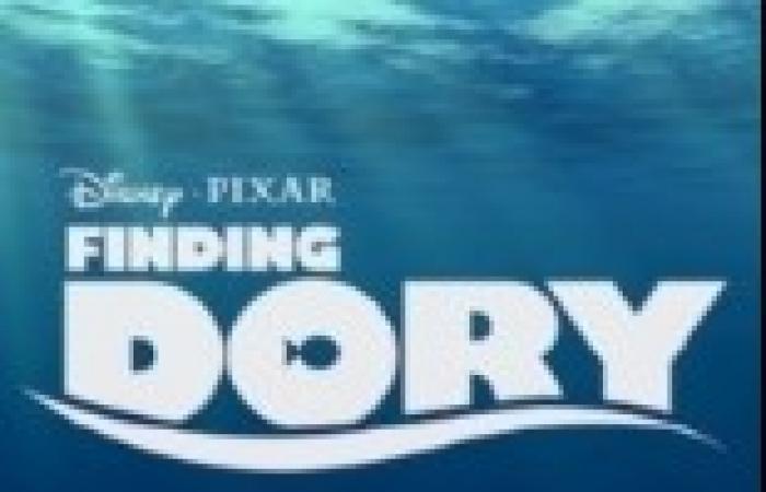 """""""ديزني"""" تؤجل عرض Finding Dory إلى صيف 2016"""