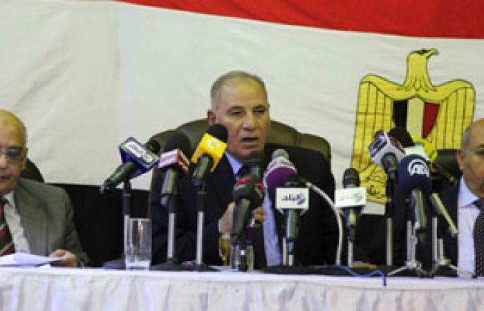 """اليوم.. """"قضايا الدولة"""" يعقد مؤتمراً حول التعديلات الدستورية"""