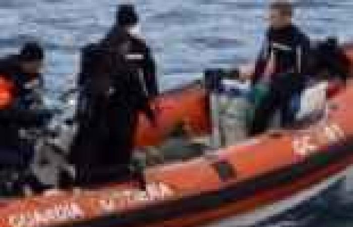 وصول أكثر من 400 لاجئ سوري إلى إيطاليا بحرا