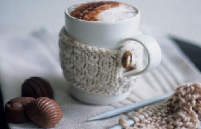 الكاكاو يحمى من مرض السكر من النوع الثانى والتهاب الكبد