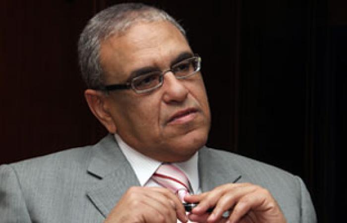 مصر تخفض كميات الغاز للمصانع 10% لتوجيهها لمحطات توليد الكهرباء