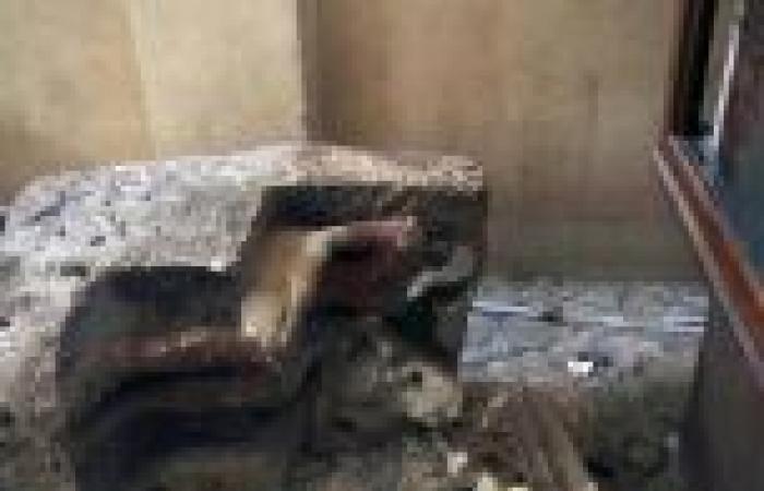 استعادة 545 قطعة أثرية مسروقة من متحف آثار ملوي بالمنيا