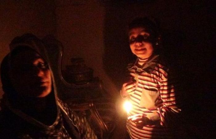 الغربية: حملة «مش دافعين فواتير» تستعيد نشاطها