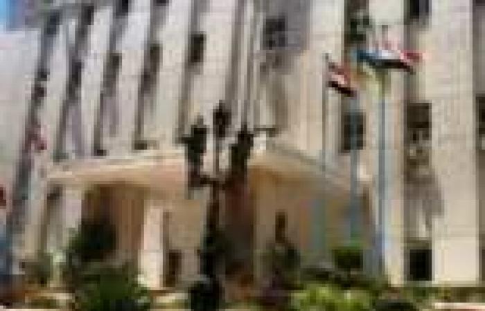 ضبط أخطر بلطجية الإسكندرية في حملة أمنية لمديرية الأمن