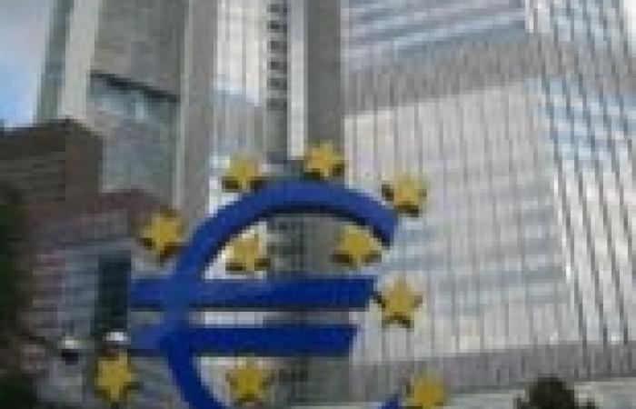"""""""الأوروبي للإنشاء والتعمير"""" يستعرض رؤيته لتمويل المشاريع الصغيرة والمتوسطة في مصر"""