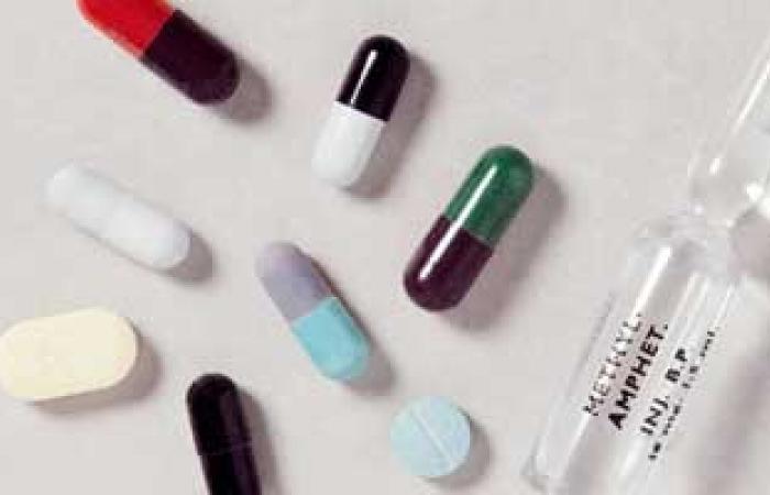 """عقاقير """"ستاتين"""" الخافضة للكولسترول ترفع خطر الإصابة بالعمى"""