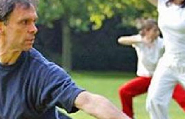 الألعاب البدنية العنيفة تؤثر على القدرة الإنجابية للنساء