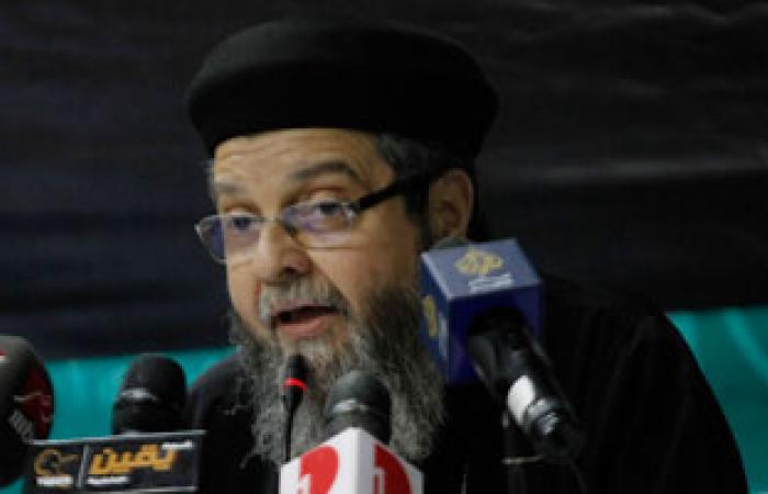 """""""كنائس مصر"""" يطالب بتعويض أقباط """"دلجا"""" وعودة المهاجرين"""