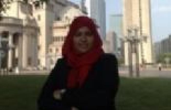 """استطلاع لـ""""ابن خلدون"""":61% من المصريين يريدون رئيسًا مدنيًا"""