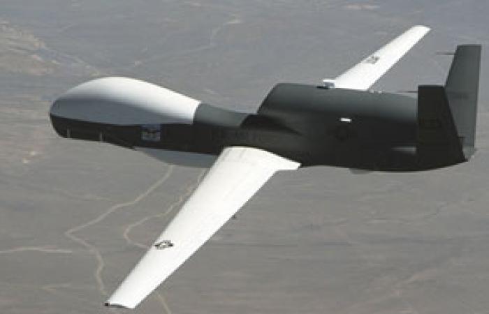 السعودية تكشف عن إنتاج طائرات بدون طيار