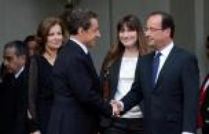 معارضة فرنسية: «ساركوزي» و«هولاند» جعلا من باريس «عاهرة للأمراء العرب»