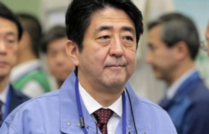 اليابان تدرس إرسال وحدات عسكرية للمساعدة فى تدميرأسلحة سوريا الكيماوية