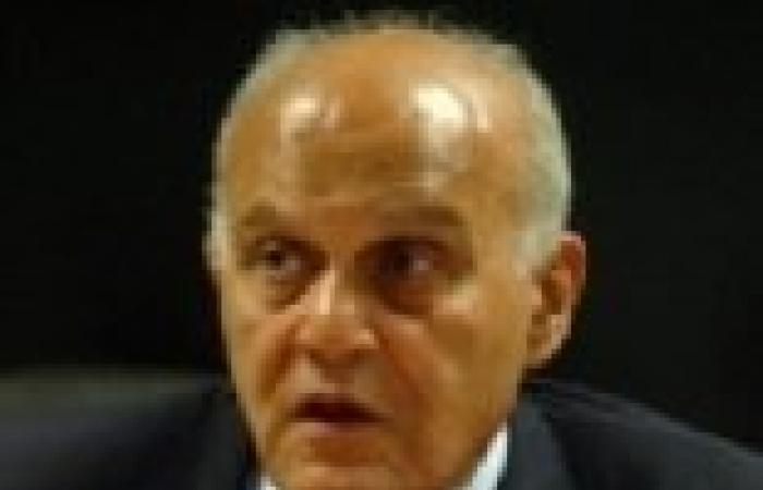 """مجدي يعقوب: المصريون في حاجة إلى رئيس يلهمهم مثل """"ديجول"""" أو """"مانديلا"""""""