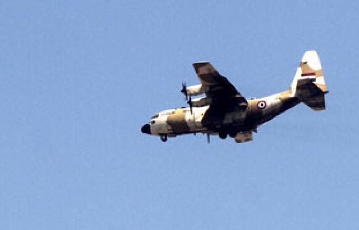 الدفاع الليبية تؤكد وجود طائرة استطلاع للأمم المتحدة تجوب سماء بنغازى