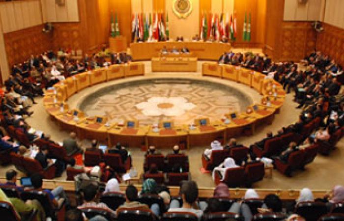 الأربعاء.. انعقاد الاجتماع الأول لوزراء الاقتصاد والتجارة والاستثمار العرب وتركيا