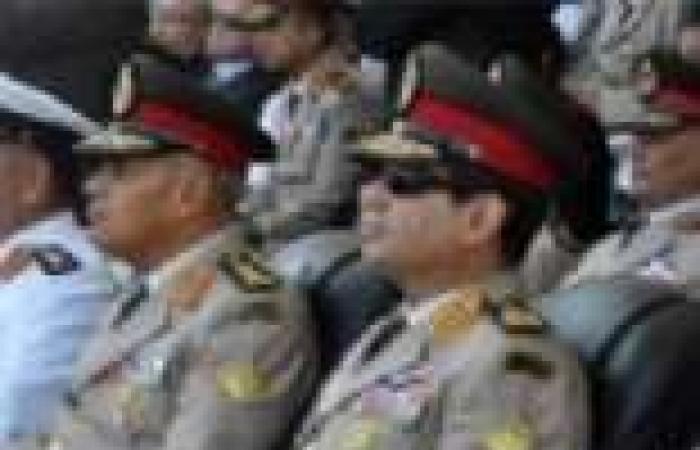 تقارير سيادية: «الحداد» قاد مفاوضات التنازل عن «حلايب وشلاتين»