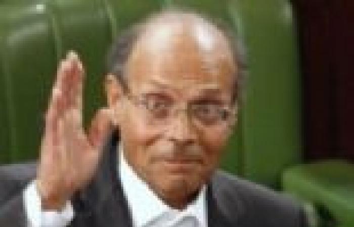 راعى المصالحة بين «النهضة» والمعارضة التونسية يدعو للتظاهر ضد «الإخوان»