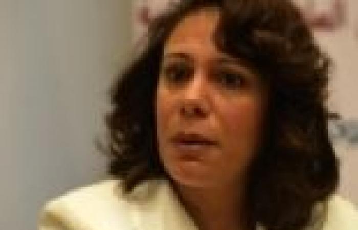 د. سهام البادى: الإخوان أساءوا حكم مصر.. و«نهضة تونس» وسطية