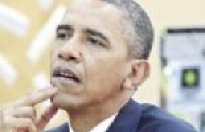 «الوطن» ترصد تحركات اللوبى الإخوانى فى أمريكا لتغيير مواقف الإدارة السياسية ضد «30 يونيو»