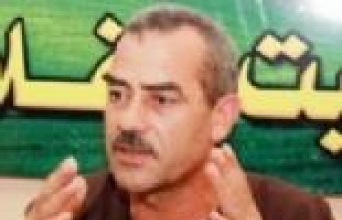 محمد عبدالقادر رحيل حامل هموم الفلاحين