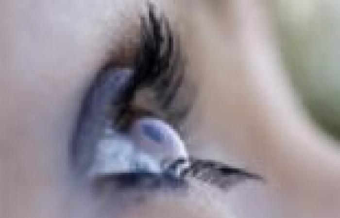 حقن الأوعية الدموية بشبكية العين يساعد على علاج التلف بها